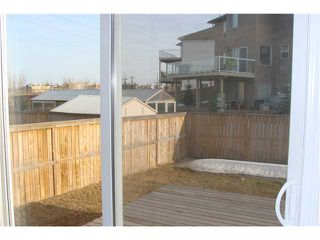 Photo 20: 212 WINDERMERE Drive: Chestermere Residential Detached Single Family for sale : MLS®# C3560569