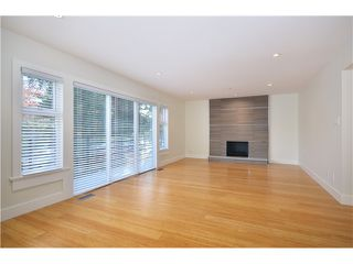 """Photo 6: 527 E 30TH Avenue in Vancouver: Fraser VE House for sale in """"MAIN"""" (Vancouver East)  : MLS®# V1004528"""