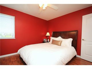 """Photo 11: 2539 CONGO Crescent in Port Coquitlam: Riverwood House for sale in """"RIVERWOOD"""" : MLS®# V1009591"""