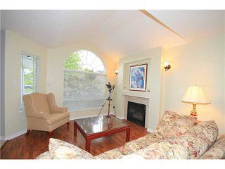 """Photo 3: 2539 CONGO Crescent in Port Coquitlam: Riverwood House for sale in """"RIVERWOOD"""" : MLS®# V1009591"""