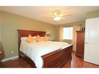 """Photo 8: 2539 CONGO Crescent in Port Coquitlam: Riverwood House for sale in """"RIVERWOOD"""" : MLS®# V1009591"""