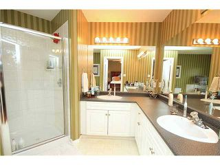 """Photo 9: 2539 CONGO Crescent in Port Coquitlam: Riverwood House for sale in """"RIVERWOOD"""" : MLS®# V1009591"""