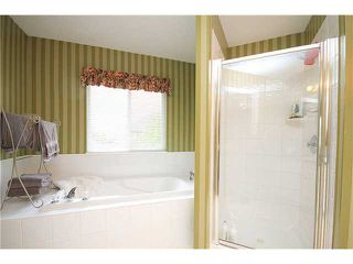 """Photo 10: 2539 CONGO Crescent in Port Coquitlam: Riverwood House for sale in """"RIVERWOOD"""" : MLS®# V1009591"""