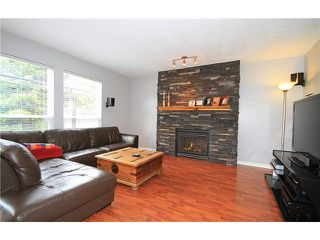 """Photo 7: 2539 CONGO Crescent in Port Coquitlam: Riverwood House for sale in """"RIVERWOOD"""" : MLS®# V1009591"""