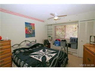 Photo 11: VICTORIA REAL ESTATE = VIEW ROYAL TOWNHOME Sold With Ann Watley! (250) 656-0131