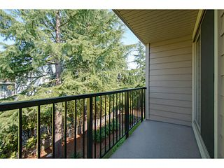 "Photo 10: 306 1121 HOWIE Avenue in Coquitlam: Central Coquitlam Condo for sale in ""The Willows"" : MLS®# V1027721"