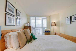Photo 9: # 213 288 E 8TH AV in Vancouver: Mount Pleasant VE Condo for sale (Vancouver East)  : MLS®# V1036742
