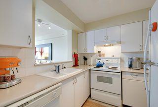 Photo 2: # 213 288 E 8TH AV in Vancouver: Mount Pleasant VE Condo for sale (Vancouver East)  : MLS®# V1036742