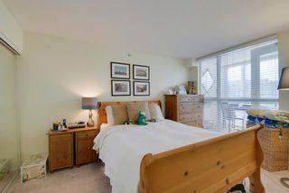 Photo 8: # 213 288 E 8TH AV in Vancouver: Mount Pleasant VE Condo for sale (Vancouver East)  : MLS®# V1036742