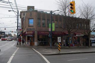 Photo 16: # 213 288 E 8TH AV in Vancouver: Mount Pleasant VE Condo for sale (Vancouver East)  : MLS®# V1036742