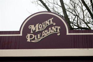 Photo 13: # 213 288 E 8TH AV in Vancouver: Mount Pleasant VE Condo for sale (Vancouver East)  : MLS®# V1036742