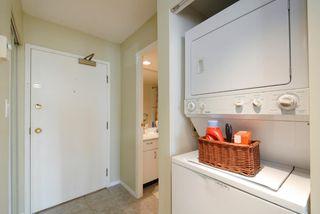 Photo 12: # 213 288 E 8TH AV in Vancouver: Mount Pleasant VE Condo for sale (Vancouver East)  : MLS®# V1036742