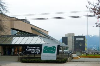 Photo 15: # 213 288 E 8TH AV in Vancouver: Mount Pleasant VE Condo for sale (Vancouver East)  : MLS®# V1036742