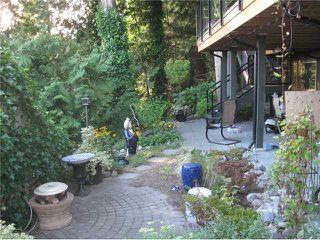 Photo 14: 3801 BAYRIDGE AV in West Vancouver: Bayridge House for sale : MLS®# V1023302