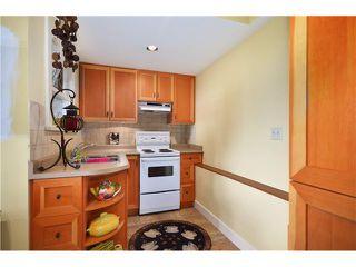 Photo 9: 3801 BAYRIDGE AV in West Vancouver: Bayridge House for sale : MLS®# V1023302
