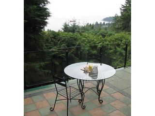 Photo 13: 3801 BAYRIDGE AV in West Vancouver: Bayridge House for sale : MLS®# V1023302