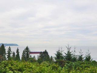 Photo 18: 3801 BAYRIDGE AV in West Vancouver: Bayridge House for sale : MLS®# V1023302