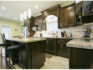 Photo 3: 6798 191A Street in Cloverdale: Clayton House for sale : MLS®# F1400185