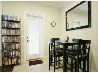 Photo 5: 6798 191A Street in Cloverdale: Clayton House for sale : MLS®# F1400185