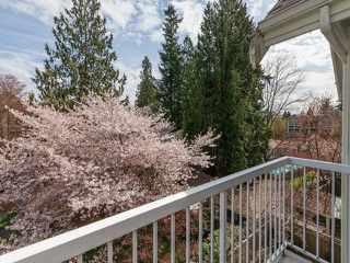 Photo 16: # 404 9688 148TH ST in Surrey: Guildford Condo for sale (North Surrey)  : MLS®# F1402354