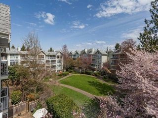 Photo 15: # 404 9688 148TH ST in Surrey: Guildford Condo for sale (North Surrey)  : MLS®# F1402354