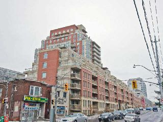 Main Photo:  in : Mount Pleasant - Eglinton Condo for sale (Toronto C10)