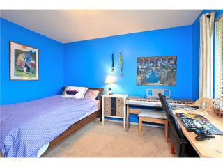 Photo 10: # 7 237 W 16TH ST in North Vancouver: Central Lonsdale Condo for sale : MLS®# V1043211