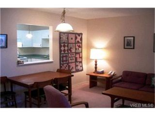 Photo 4:  in VICTORIA: VR View Royal Condo for sale (View Royal)  : MLS®# 397625