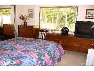 Photo 6:  in MALAHAT: ML Malahat Proper Manufactured Home for sale (Malahat & Area)  : MLS®# 409486