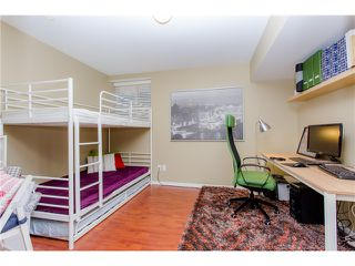 Photo 19: 20 ALDER DR in Port Moody: Heritage Woods PM House for sale : MLS®# V1077998