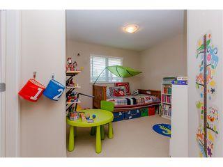 Photo 15: 20 ALDER DR in Port Moody: Heritage Woods PM House for sale : MLS®# V1077998