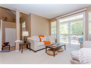 Photo 2: 20 ALDER DR in Port Moody: Heritage Woods PM House for sale : MLS®# V1077998