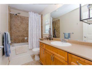 Photo 14: 20 ALDER DR in Port Moody: Heritage Woods PM House for sale : MLS®# V1077998