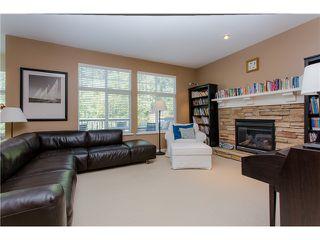 Photo 4: 20 ALDER DR in Port Moody: Heritage Woods PM House for sale : MLS®# V1077998