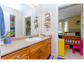 Photo 16: 20 ALDER DR in Port Moody: Heritage Woods PM House for sale : MLS®# V1077998