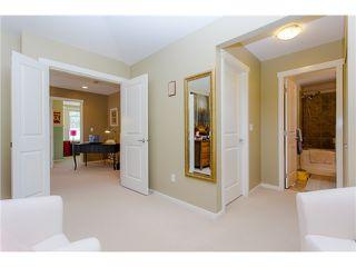 Photo 13: 20 ALDER DR in Port Moody: Heritage Woods PM House for sale : MLS®# V1077998