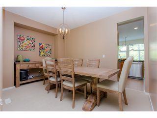 Photo 3: 20 ALDER DR in Port Moody: Heritage Woods PM House for sale : MLS®# V1077998