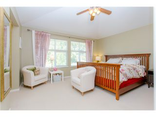Photo 12: 20 ALDER DR in Port Moody: Heritage Woods PM House for sale : MLS®# V1077998
