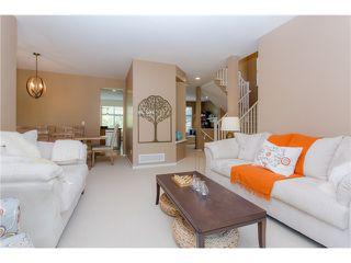 Photo 10: 20 ALDER DR in Port Moody: Heritage Woods PM House for sale : MLS®# V1077998