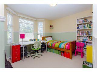 Photo 17: 20 ALDER DR in Port Moody: Heritage Woods PM House for sale : MLS®# V1077998