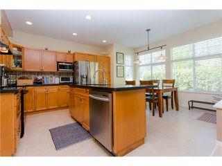 Photo 6: 20 ALDER DR in Port Moody: Heritage Woods PM House for sale : MLS®# V1077998