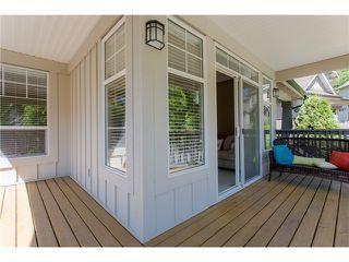 Photo 9: 20 ALDER DR in Port Moody: Heritage Woods PM House for sale : MLS®# V1077998