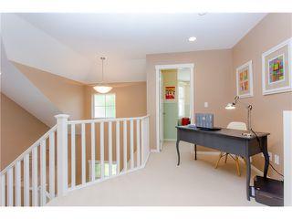Photo 11: 20 ALDER DR in Port Moody: Heritage Woods PM House for sale : MLS®# V1077998