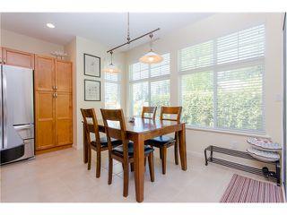 Photo 5: 20 ALDER DR in Port Moody: Heritage Woods PM House for sale : MLS®# V1077998