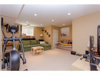 Photo 18: 20 ALDER DR in Port Moody: Heritage Woods PM House for sale : MLS®# V1077998