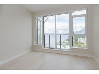 "Photo 7: 1806 1221 BIDWELL Street in Vancouver: West End VW Condo for sale in ""ALEXANDRA"" (Vancouver West)  : MLS®# V1081262"
