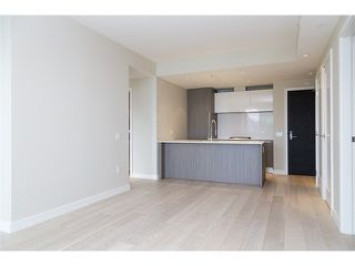 "Photo 12: 1806 1221 BIDWELL Street in Vancouver: West End VW Condo for sale in ""ALEXANDRA"" (Vancouver West)  : MLS®# V1081262"
