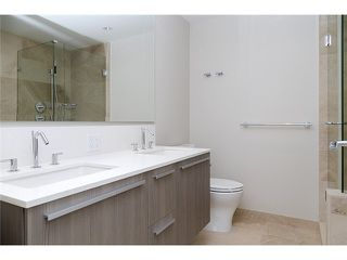 "Photo 6: 1806 1221 BIDWELL Street in Vancouver: West End VW Condo for sale in ""ALEXANDRA"" (Vancouver West)  : MLS®# V1081262"
