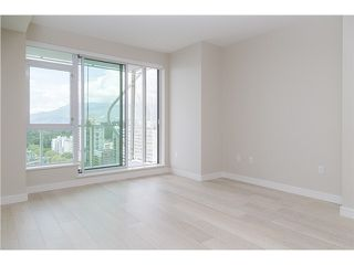 "Photo 11: 1806 1221 BIDWELL Street in Vancouver: West End VW Condo for sale in ""ALEXANDRA"" (Vancouver West)  : MLS®# V1081262"