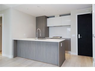 "Photo 14: 1806 1221 BIDWELL Street in Vancouver: West End VW Condo for sale in ""ALEXANDRA"" (Vancouver West)  : MLS®# V1081262"